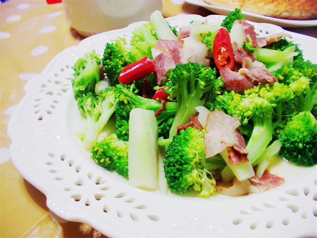 04_綠花椰菜