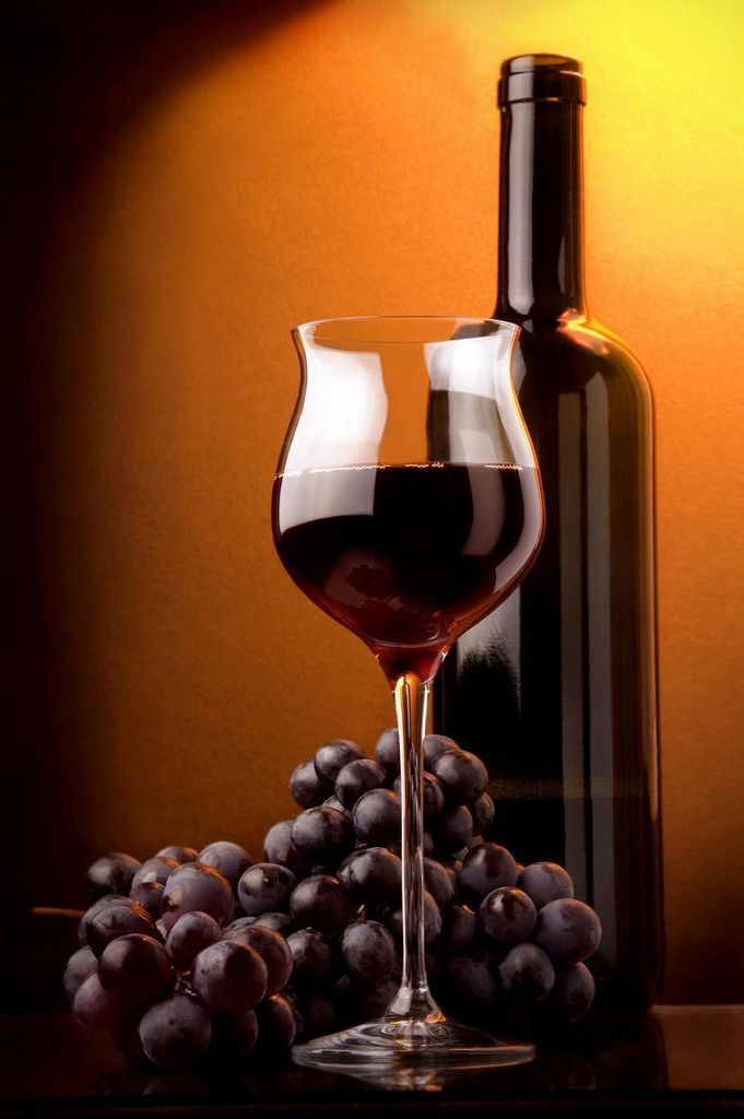 06_紅酒