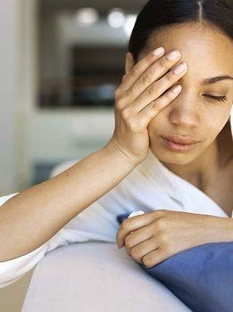 眼皮跳是病嗎