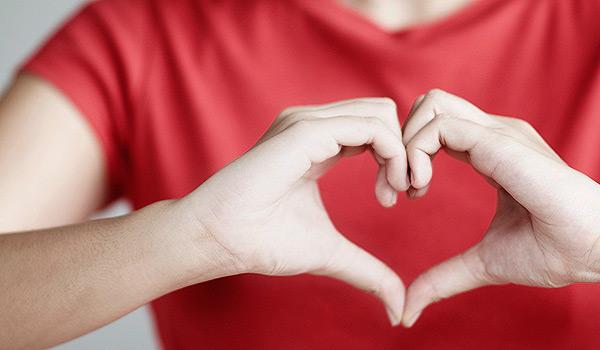 睡眠不足 心臟心血管疾病