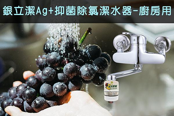 潔水器-廚房-意境圖.png