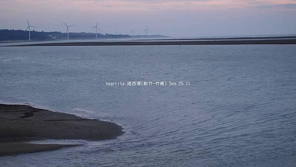 P9255296.jpg