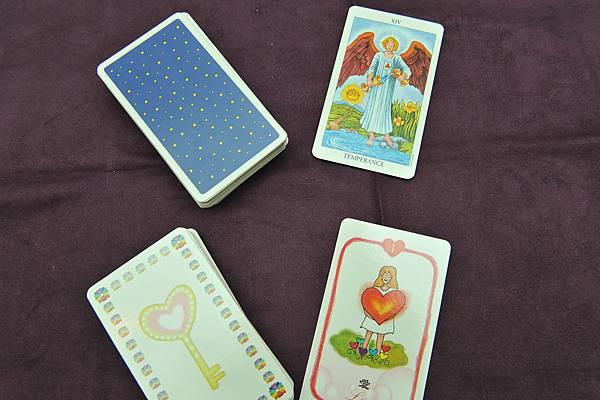 牌卡的圖像