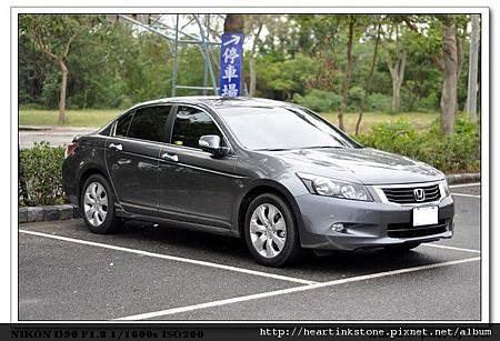 車體險保險理賠的感想_1.jpg