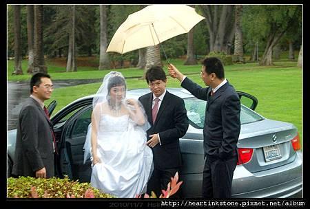 姊姊婚禮記錄_4.jpg