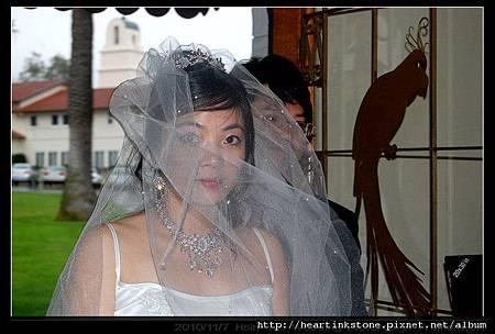 姊姊婚禮記錄_5.jpg