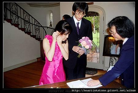 姊姊婚禮記錄_7.jpg