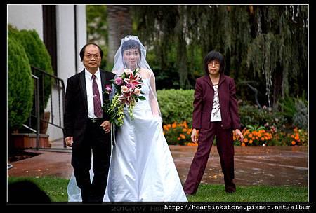 姊姊婚禮記錄_10.jpg