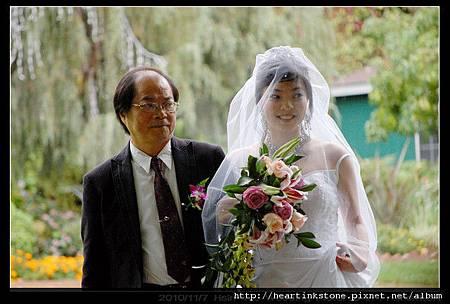 姊姊婚禮記錄_11.jpg