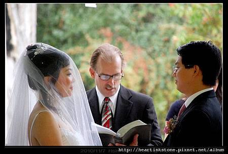 姊姊婚禮記錄_12.jpg