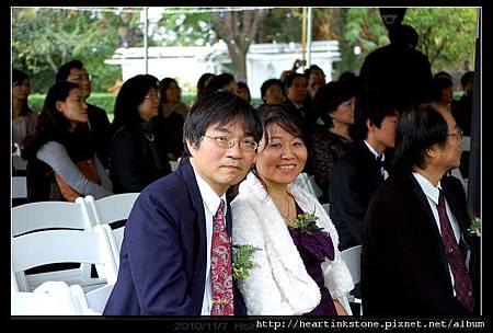 姊姊婚禮記錄_13.jpg