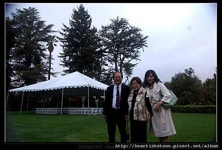 姊姊婚禮記錄_20.jpg