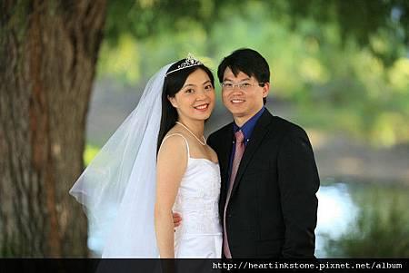 姐姐的婚紗照_2.jpg