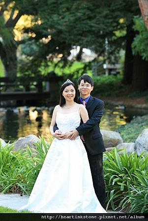 姐姐的婚紗照_3.jpg