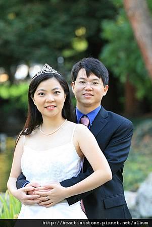 姐姐的婚紗照_4.jpg
