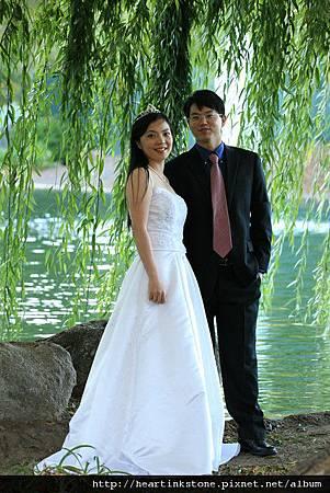 姐姐的婚紗照_5.jpg