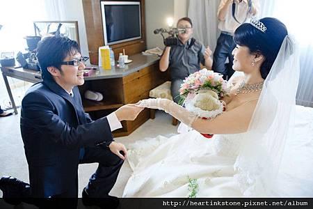 結婚典禮紀實_6.jpg