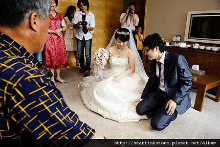 結婚典禮紀實_7.jpg