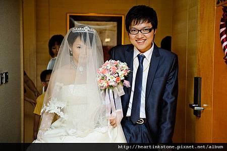 結婚典禮紀實_8.jpg