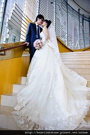 結婚典禮紀實_9.jpg