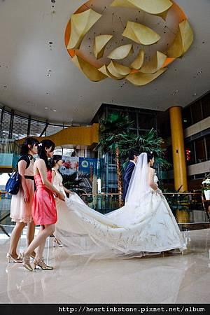 結婚典禮紀實_10.jpg
