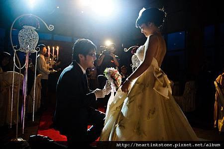結婚典禮紀實_17.jpg