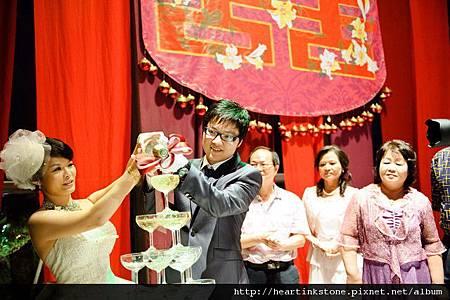 結婚典禮紀實_18.jpg