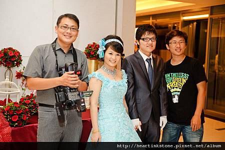 結婚典禮紀實_24.jpg
