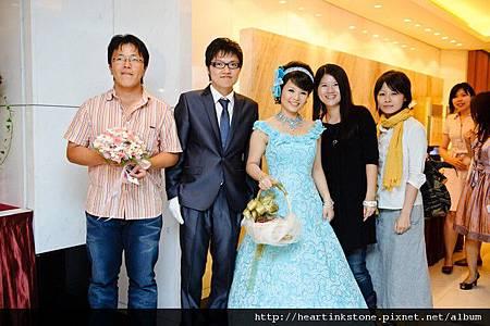 結婚典禮紀實_27.jpg