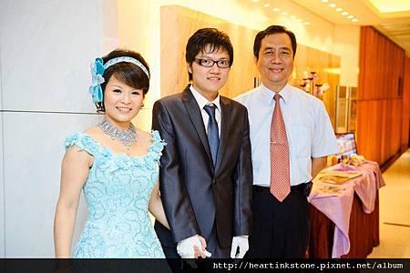 結婚典禮紀實_32.jpg