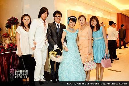 結婚典禮紀實_33.jpg