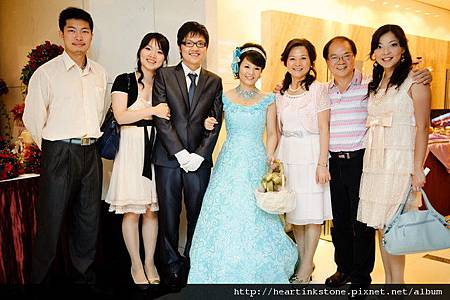 結婚典禮紀實_36.jpg