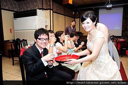 我的訂婚典禮_3.jpg