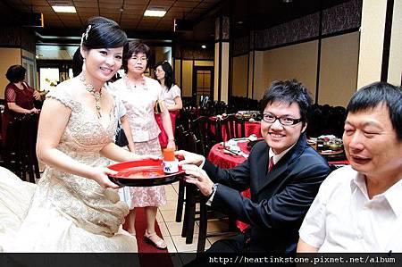 我的訂婚典禮_4.jpg