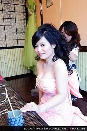 我的訂婚典禮_8.jpg