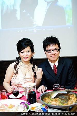 我的訂婚典禮_9.jpg