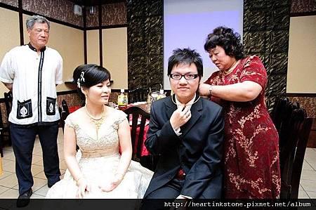 我的訂婚典禮_16.jpg