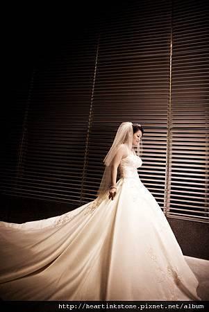 婚紗照心得分享_2.jpg