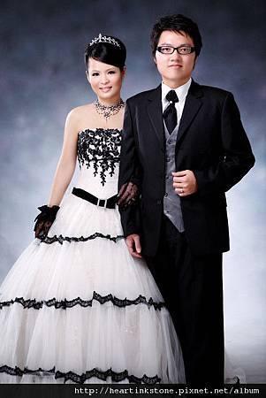 婚紗照心得分享_3.jpg