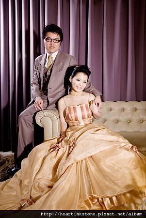 婚紗照心得分享_4.jpg