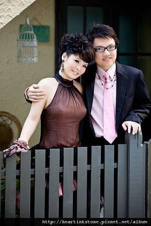 婚紗照心得分享_6.jpg