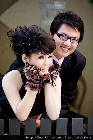 婚紗照心得分享_7.jpg