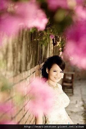 婚紗照心得分享_8.jpg