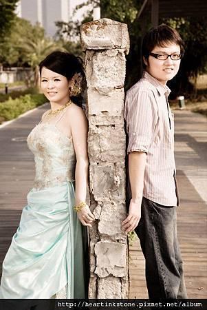 婚紗照心得分享_10.jpg