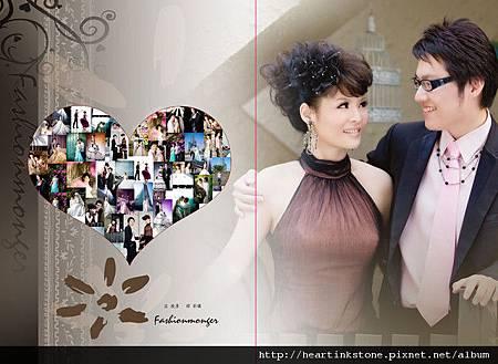 婚紗照心得分享_14.jpg