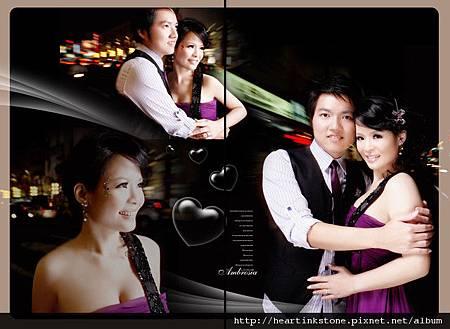 婚紗照心得分享_16.jpg