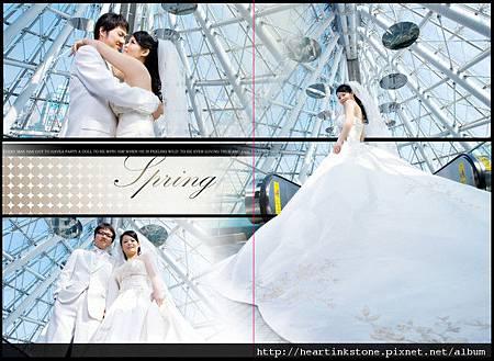 婚紗照心得分享_17.jpg