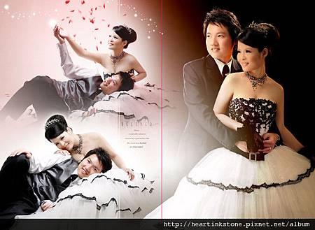婚紗照心得分享_18.jpg