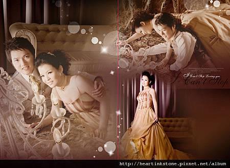 婚紗照心得分享_19.jpg