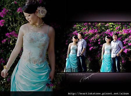 婚紗照心得分享_20.jpg